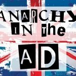 Anarchy in the AD - AD and Office 365 attribute mayhem