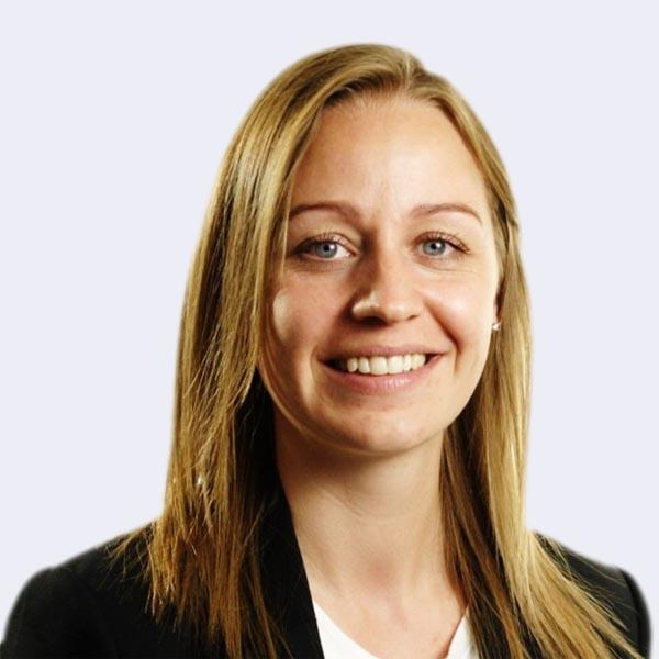 Celina Christensen