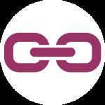 Easy365Manager logo