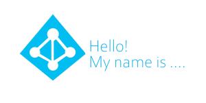 Azure AD primary domain