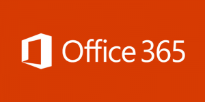 Office 365 Management Tools