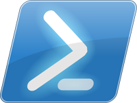 Easy365Manager Powershell Scripting Automation