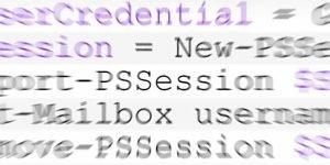Set-Mailbox -Type Shared PowerShell command